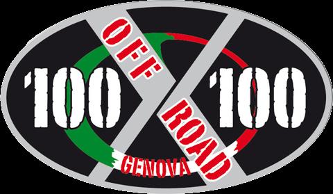 100x100 Offroad Genova
